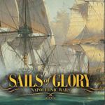 sails150