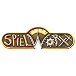 Logotipo de Spielworxx