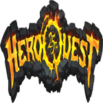 Heroquest25th 150