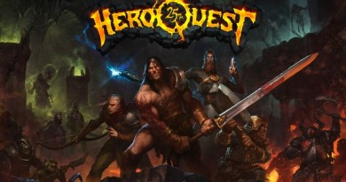 heroquest25th