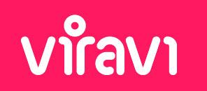 Logo de Viravi