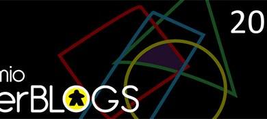 Logotipo del premio inteblogs 2014