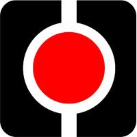 Logotipo de Portal Games