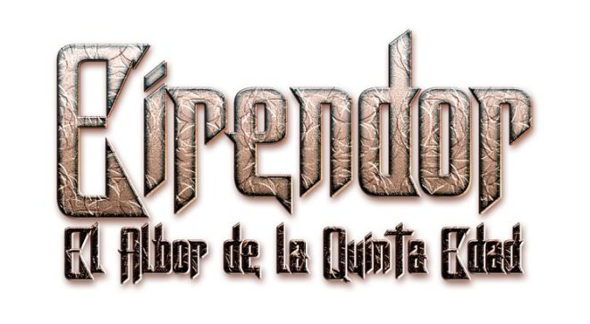Eirendor logo