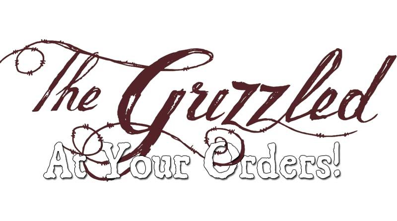 Logotipo de at your Orders