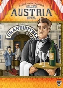SD-games-Grand-Austria-Hotel