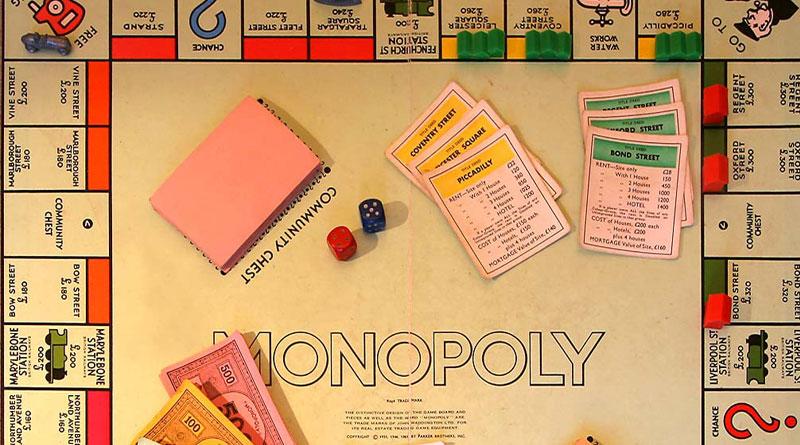 tablero-monopoly