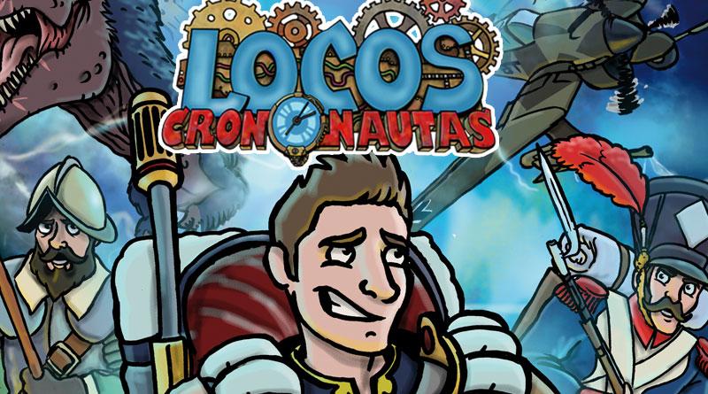 locos-cronautas