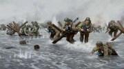 5 wargames para disfrutar si no tienes con quién hacer la guerra