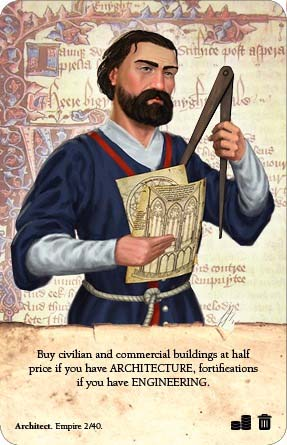 Carta de Medioevo Universalis