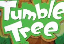 Tumble Tree, en 2017 vuelve Baobab de Josep M. Allue