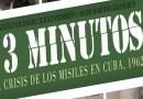 13 minutos: La crisis de los misiles de Cuba, nuevo juego histórico de Ludonova
