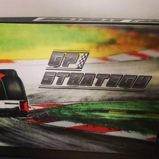 Se prepara un nuevo juego de F1 y este eshellip
