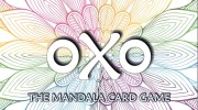 OXO, alcanza la iluminación con los mandalas tibetanos