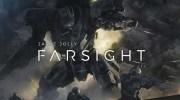 Farsight, cuando los negocios se deciden en el campo de batalla