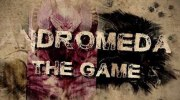 Andromeda The Game ya busca financiación