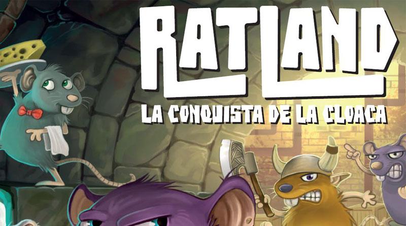 Ratland