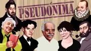 Un juego de cartas educativo sobre literatura, llega Pseudónima