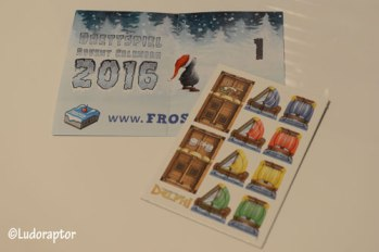 calendrier_avent_2016_5