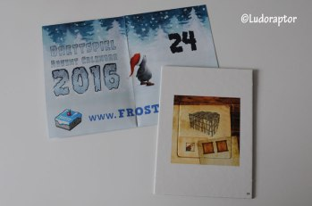 calendrier_avent_2016_50