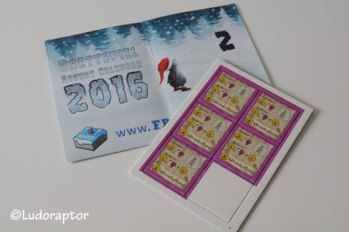 calendrier_avent_2016_6