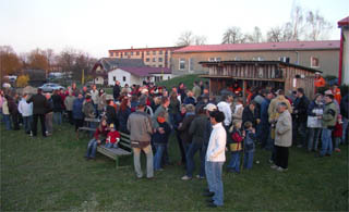 osterfeuer2007_402