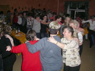 frauentag2009_4