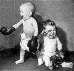 babyboxing