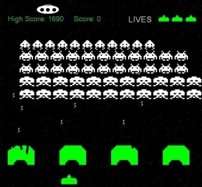 spaceinvaders.jpeg