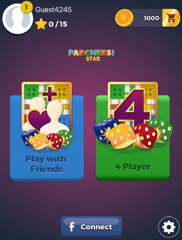 How to get in Ludo star unlimited gems and coins