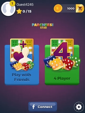 Ludo star mod apk download | Download Ludo Star Mod APK
