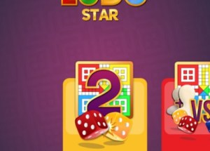 Ludo Star Game Brand New Trick