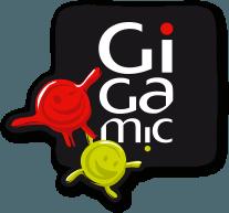 https://www.gigamic.com/