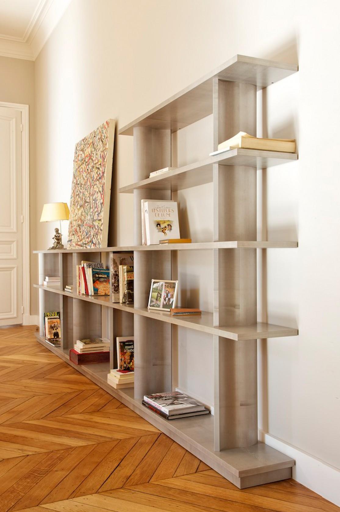 bibliotheque paquebot ludovic avenel