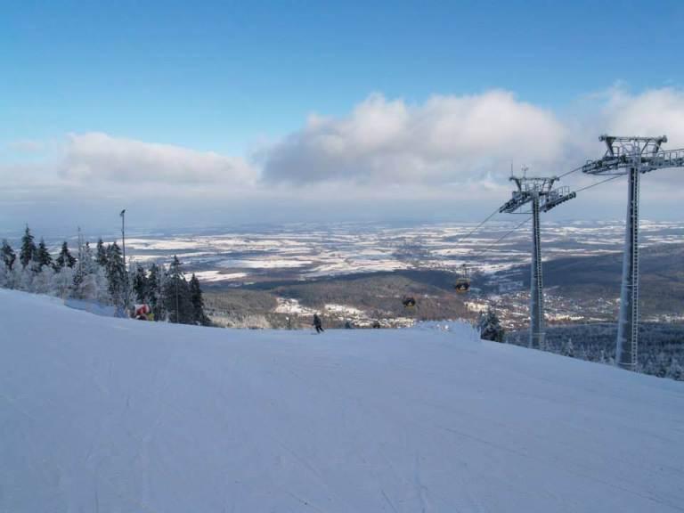 skien 4