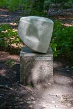Morice Lipsi - Sculptuur