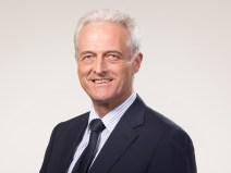 Peter Ramsauer, Bundesverkehrsminister a.D.