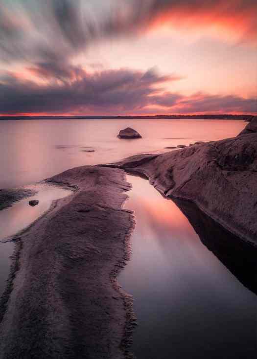 solnedgang_sterno_printler_01_www