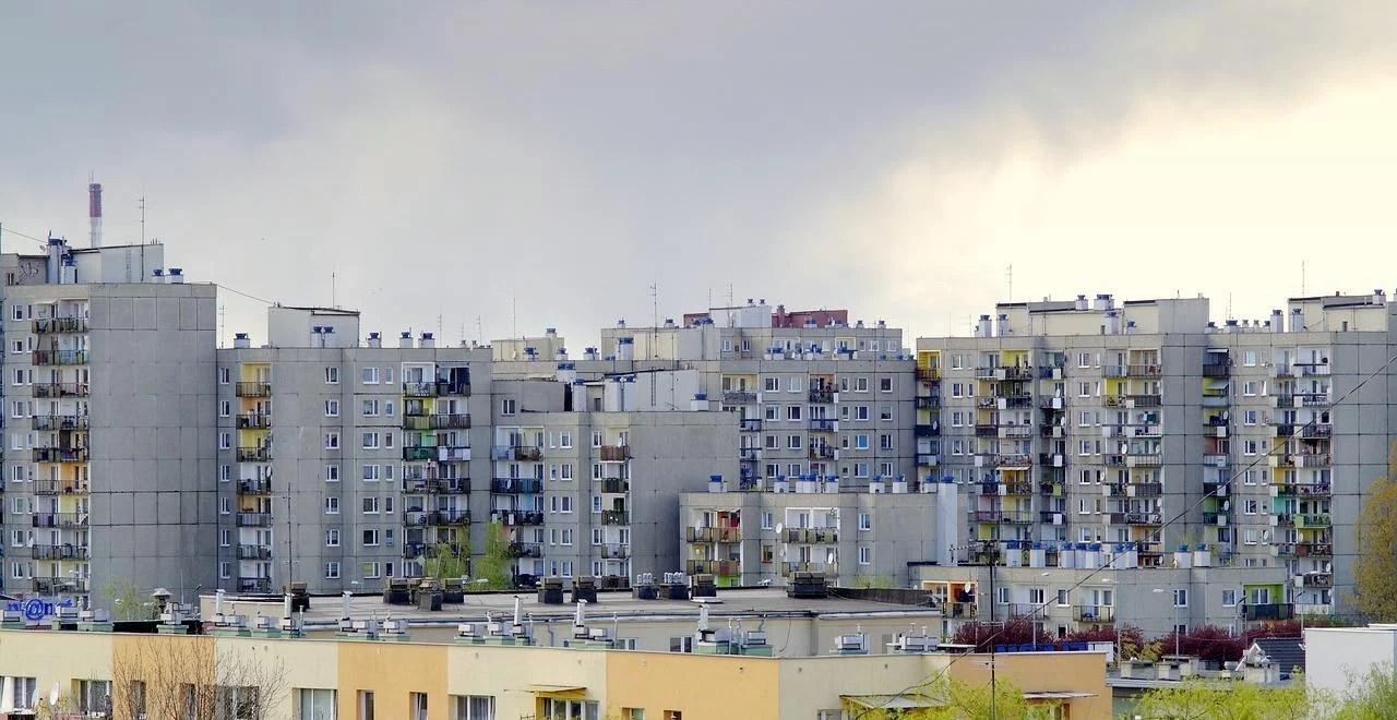 budownictwo-osiedle-bloki-blokowisko-budynki-mieszkalne