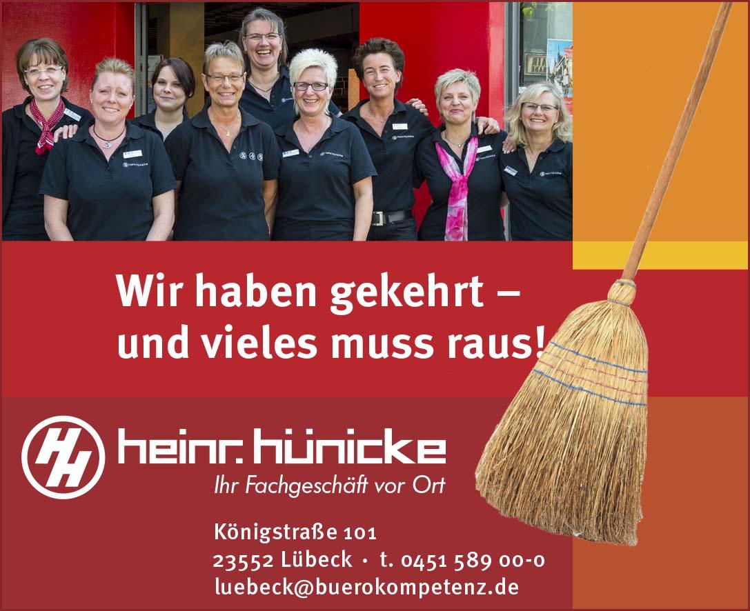 Verkaufsoffener Sonntag In Lubeck Partyfotos Marktplatz 04 05 2013