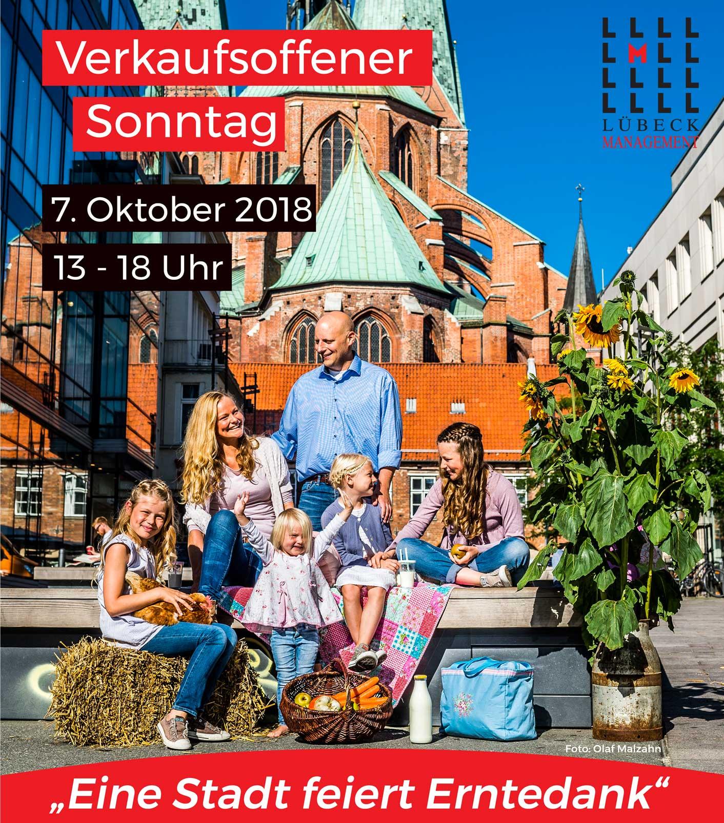 Verkaufsoffener Sonntag Lübeck Verkaufsoffener Sonntag In Hannover
