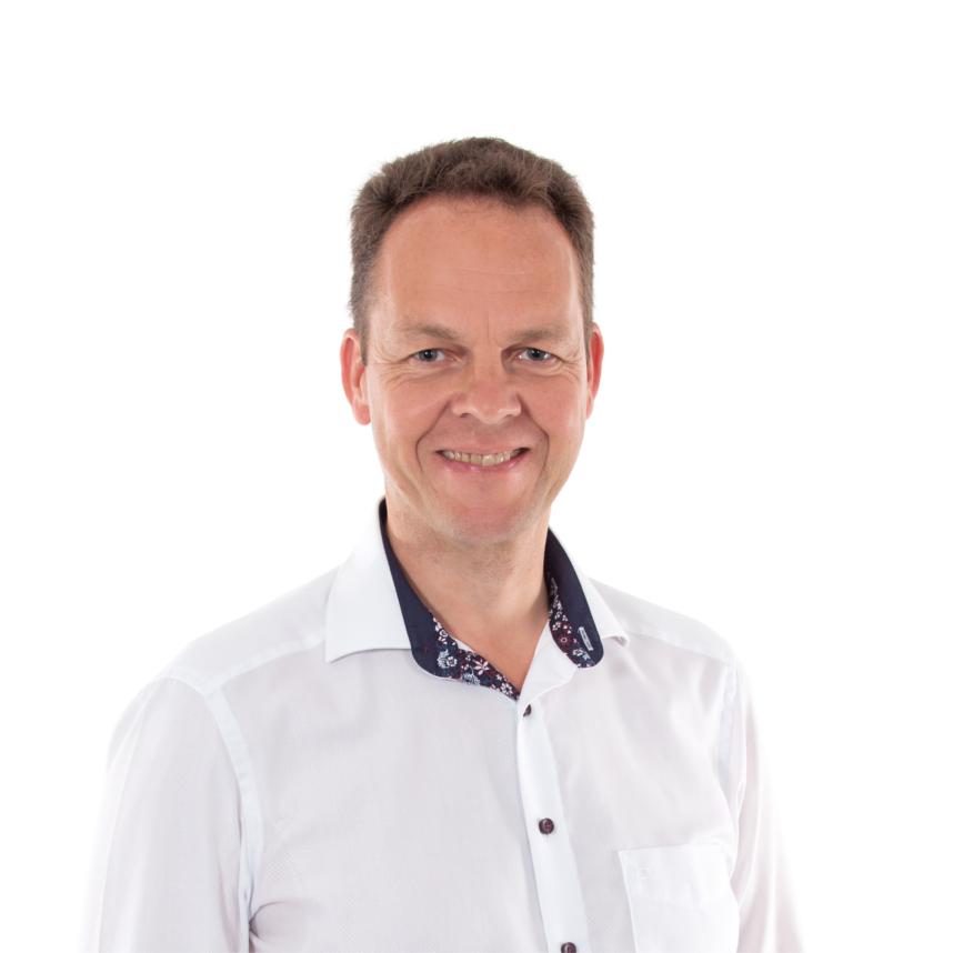 Stefan Lücker