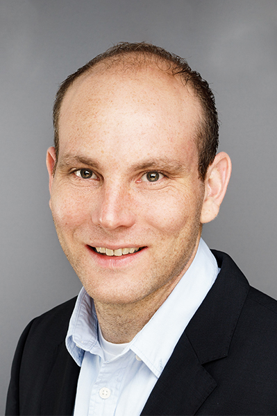 Markus Schulte