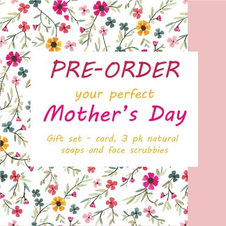 Mother's Day preorder image