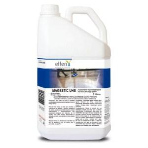 Magestic UHS – Acabamento Acrílico UHS – Galão de 5 litros – Elfen