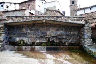 Muro_07