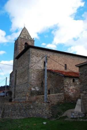 Torre_10