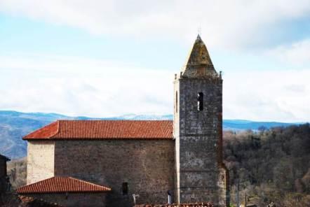 Torre_16