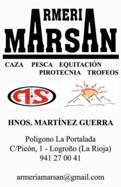 1marsan (Large)