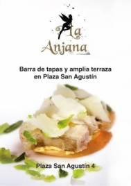 La_anjana 50 (Large)